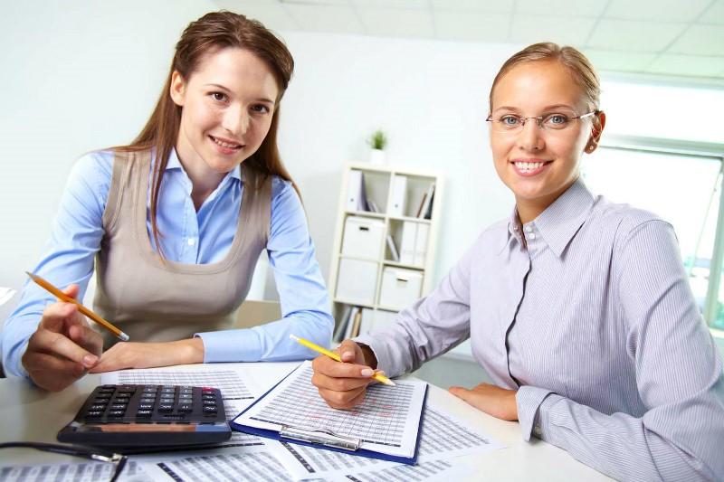Cjdvtotybt бухгалтер вакансии кто может быть главным бухгалтером в ооо с 2021 года